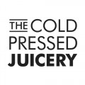 The Cold Pressed Juicery - Logo