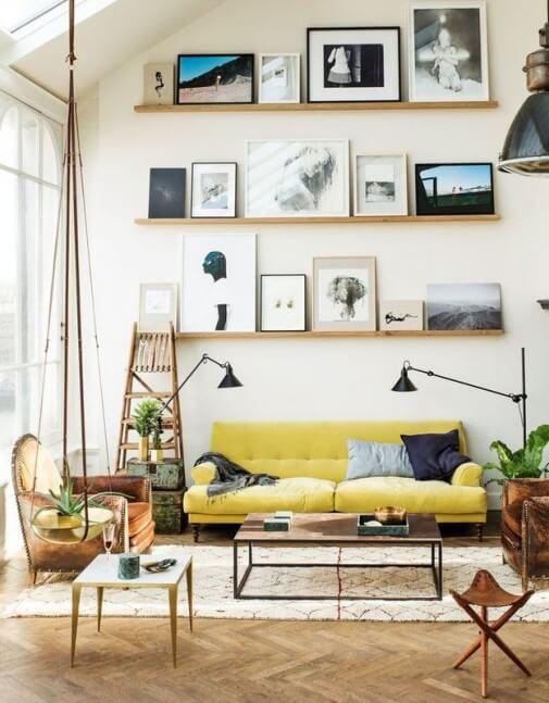 Standard Studio Architect Interior Designer Amsterdam