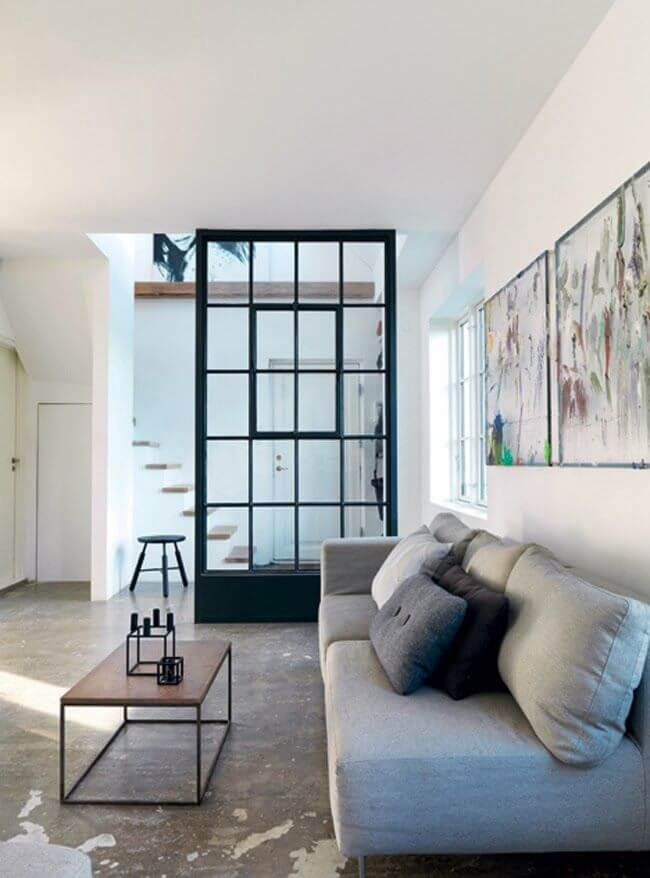 Interior Inspiration interior inspiration – standard studio