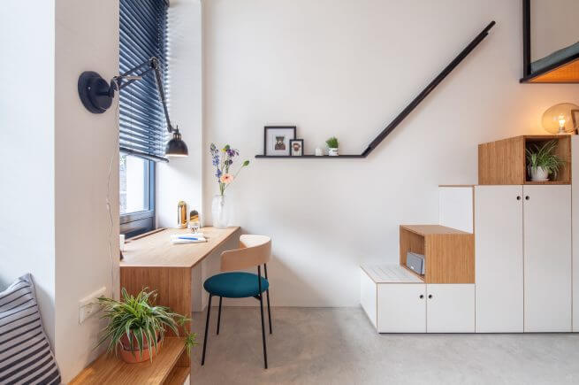 https://standardstudio.nl/wp-content/uploads/2018/01/Standard-Studio-student-housing-Rotterdam-04-655x435.jpg